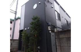 文京区 小日向 1R アパート