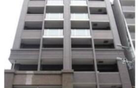 福岡市中央区 天神 1LDK {building type}