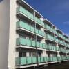 2K Apartment to Rent in Kitakami-shi Exterior