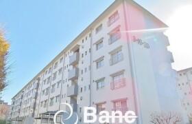 3LDK {building type} in Takashimadaira - Itabashi-ku