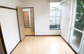 1K Apartment in Hongyotoku - Ichikawa-shi
