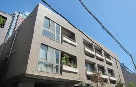 2LDK Mansion in Motoazabu - Minato-ku