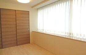 2LDK Mansion in Ginza - Chuo-ku
