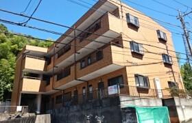 2DK Apartment in Matsugi - Hachioji-shi