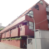 1K Apartment to Buy in Minato-ku Exterior