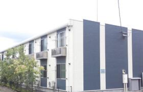 1K Apartment in Kokubu yamashitacho - Kirishima-shi
