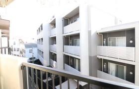 墨田区 - 京島 公寓 2DK