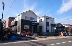 5LDK House in Kujicho - Hitachi-shi