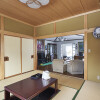 Whole Building House to Buy in Agatsuma-gun Kusatsu-machi Japanese Room