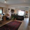 2LDK Apartment to Buy in Kobe-shi Nada-ku Interior