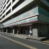 1K Apartment to Rent in Hiratsuka-shi Convenience Store