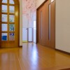 4LDK Apartment to Buy in Kyoto-shi Higashiyama-ku Entrance