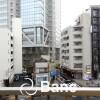 在大田区购买2DK 公寓大厦的 View / Scenery