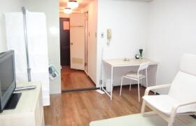 1K Apartment in Shimamachi - Osaka-shi Chuo-ku