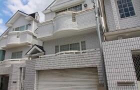 4LDK {building type} in Minami - Meguro-ku