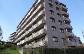 3LDK Mansion in Sachigaoka - Yokohama-shi Asahi-ku