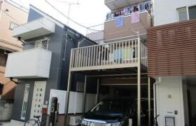 1DK Mansion in Ebara - Shinagawa-ku