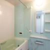 3SLDK Apartment to Buy in Kitamoto-shi Bathroom