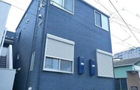 1K Mansion in Sakaecho - Kita-ku