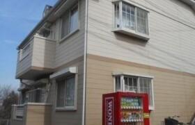 船橋市 - 三山 公寓 (整棟)樓房