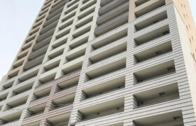 2LDK Apartment in Aioi - Sagamihara-shi Chuo-ku