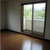 3LDK House to Rent in Shinagawa-ku Room