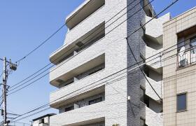 足立区加平-1R{building type}