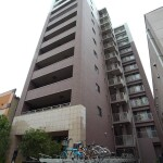 3LDK Apartment