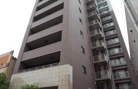 3LDK Apartment in Tateishi - Katsushika-ku