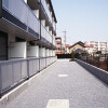 1K Apartment to Rent in Nerima-ku Entrance Hall