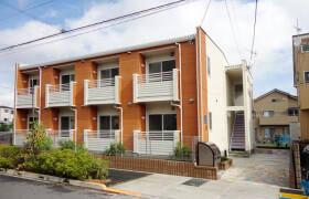 1R Apartment in Hanahata - Adachi-ku