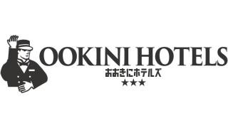 OOKINI HOTELS Inc.