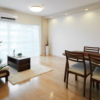 3LDK Apartment to Buy in Nishitokyo-shi Living Room