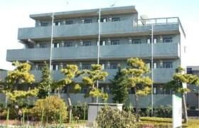 1R Mansion in Nishiki - Nerima-ku