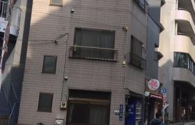 北区滝野川-楼房(整栋){building type}