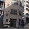 Whole Building Office to Buy in Kita-ku Balcony / Veranda