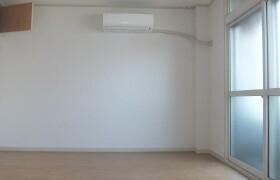 2DK Apartment in Minamiichioka - Osaka-shi Minato-ku