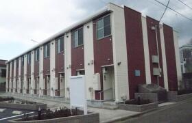 1LDK Apartment in Minamisawa - Higashikurume-shi