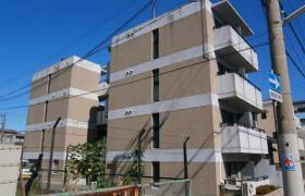 神戸市長田区海運町-1K公寓大厦
