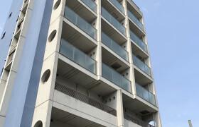1R Mansion in Nishihioki - Nagoya-shi Nakagawa-ku