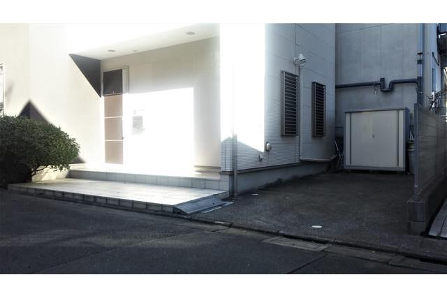4LDK House to Buy in Edogawa-ku Exterior