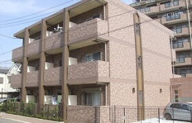 1K Mansion in Ikonobecho - Yokohama-shi Tsuzuki-ku