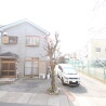2K Apartment to Rent in Kawasaki-shi Takatsu-ku Exterior