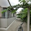 1LDK Apartment to Rent in Chiba-shi Inage-ku Exterior