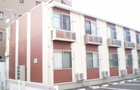 1K Apartment in Nagaikawa - Fukushima-shi