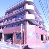 Whole Building Office to Buy in Adachi-ku Outside Space
