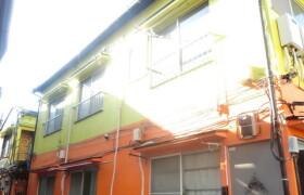 中野区 上高田 1R アパート