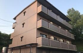 瀬戶市大坂町-1K公寓大廈