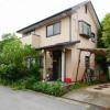 Whole Building House to Buy in Shioya-gun Shioya-machi Exterior