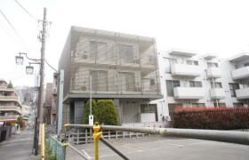 1K Mansion in Tamagawa - Setagaya-ku